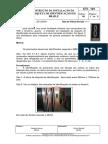 CTI101Ind0-EtiquetaIdentificaçãoBraileElevadorDeficienteFísico