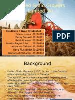 unitedgraingrowers-120324015006-phpapp02
