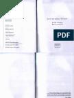 73944280-02-Sazrevanje-Svesti-Zoran-Gruicic-i-Milica-Gruicic.pdf