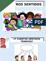 nuestrossentidos-120122094029-phpapp01