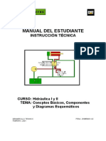 45174403-37739427-hidraulica-1-2.pdf