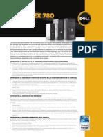 optiplex_780_spec_sheet_es.pdf