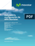 ManualAPN.pdf