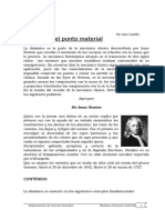 TeoriaYproblemas-Dinamica (1)