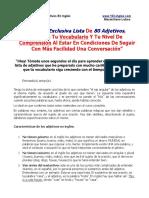 80adjetivoscomunes.pdf