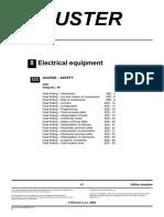 MR453X7982D000.pdf