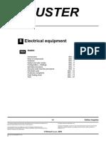 MR453X7986A000.pdf