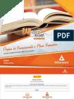Orgao de Financiamento e Planejamento Financeiro VI