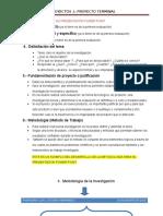 puntos que deben tener la presentación  power point.docx