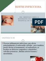 endocarditis.pptx
