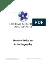 WritingAnAutobiography.pdf