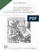 Lineamientos ortográficos para una investigación.pdf