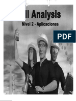analisisdeaceiteii-160201025140