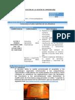MAT2_U1-SESIÓN_03.docx