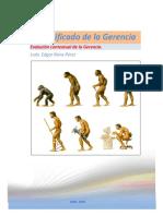 GER Evolucion contextual de la Gerencia (ESTA DE MAS).pdf