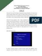 rcc.pdf