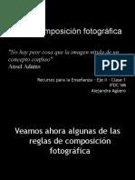 composicinfotogrfica-110909172949-phpapp02