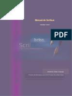 Manual_de_Scribus.pdf