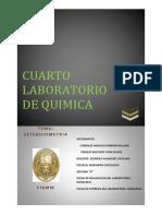 Informedequimica4 150125110536 Conversion Gate02