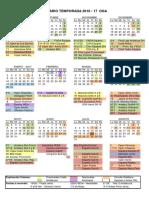 Calendario 16_17 Dga-1