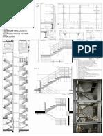 CAD_2-maestria-arq