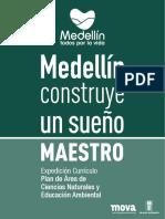medellincienciasnaturales.pdf