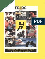 deportes_para_personas_ciegas.pdf