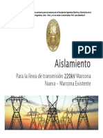 2013 AISLAMIENTO 220kV v03.pdf