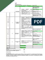 Parcelacion Calculo III 2013-1s