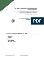 1.1.Objetos-y-Clases(1).pdf