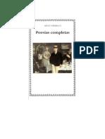 athut rimbaud poemas completos.pdf