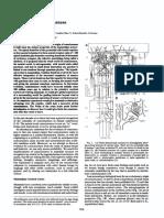 Evolution of consciousness.pdf