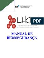 Manual Biossegurança .pdf
