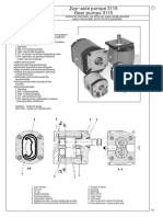 3115-Visok.pdf