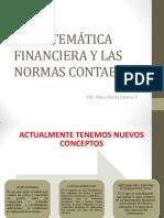 Las Normas Contables-1
