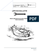 Service Bulletin No. 10-08 - Aker Solutions