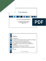 Lec04 - Convolución (1).pdf