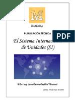 SI METRO.pdf