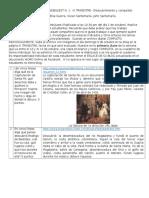 CIENC-WebQuest 1 III T-Conquista y Los Cuevas.
