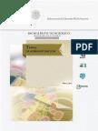 Temas_de_Administracion_Acuerdo_653_2013.pdf