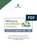 DIAGNOSTICO - 2.1 Promocion Economica Empresarial