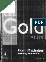 Cae-Gold-Exam-Maximiser.pdf