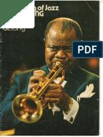 18554760-Louis-Armstrong-King-of-Jazz.pdf