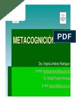 metacognicion5.pdf