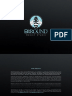 BeeRound Design Studio | Corporate Identity, Logo Design & Branding | Stationery | Advertising & Marketing Collateral | Website Design, Development & Internet Marketing | Graphic Design | Portfolio