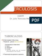 fisiología TBC 3 tuberculosis