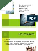 PRUEBAS DE SELECCIÓN DE PERSONAL.pdf
