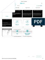 nearpod - presentation