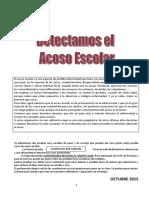 CUESTIONARIOS PARA DETECTAR EL ACOSO ESCOLAR.pdf