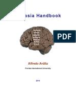 Ardila-a-2014-aphasia-handbook.pdf